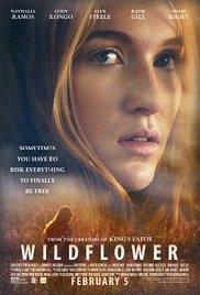 Watch Movie wildflower