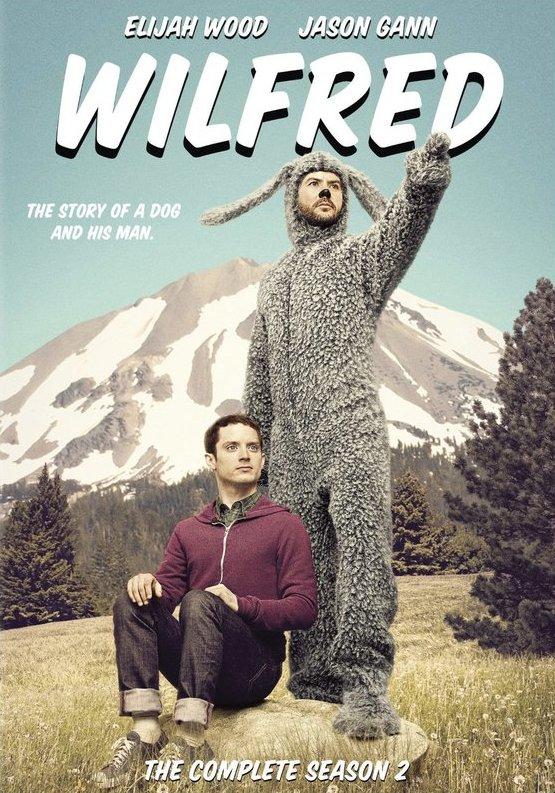 Watch Movie wilfred-season-2