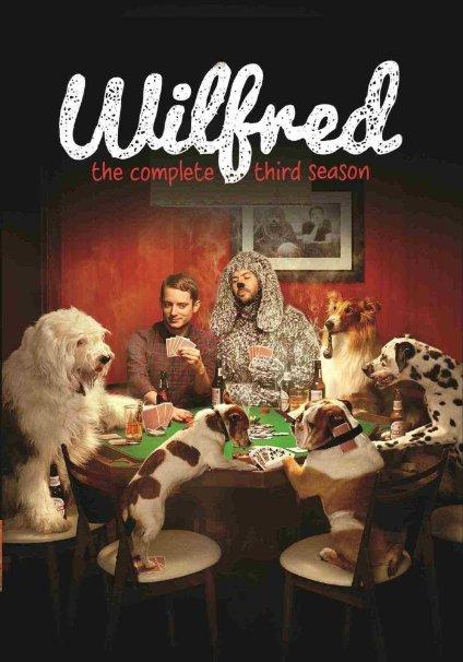 Watch Movie wilfred-season-3
