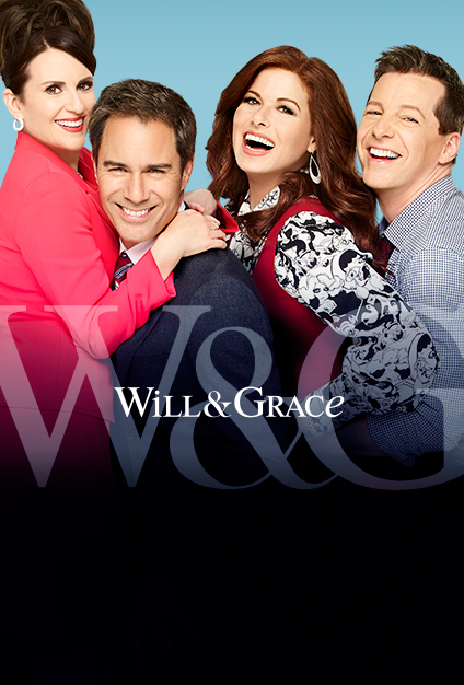 Watch Movie will-and-grace-season-10