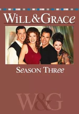 Watch Movie will-and-grace-season-3