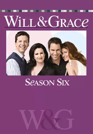 Watch Movie will-and-grace-season-6