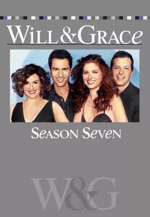 Watch Movie will-and-grace-season-7