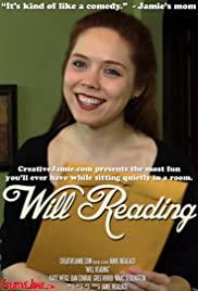 Watch Movie will-reading