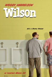 Watch Movie wilson