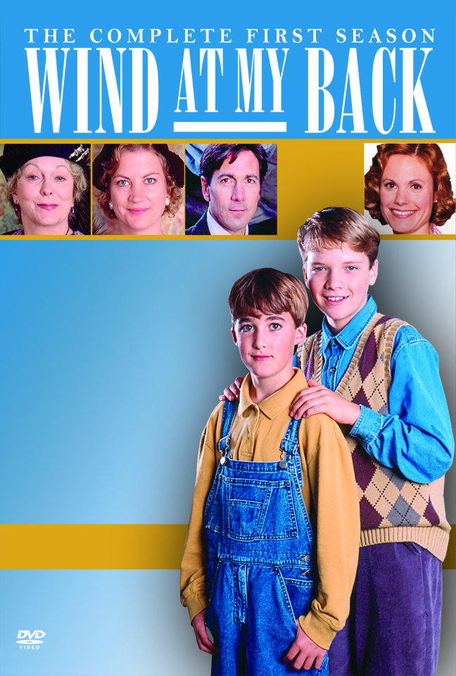 Watch Movie wind-at-my-back-season-1