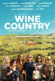 Watch Movie wine-country