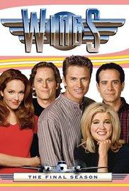 Watch Movie wings-season-3