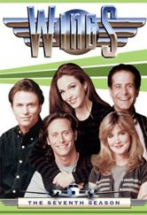 Watch Movie wings-season-4