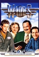 Watch Movie wings-season-5