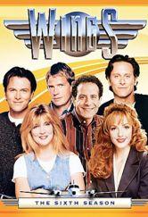 Watch Movie wings-season-6