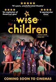 Watch Movie wise-children