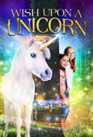 Watch Movie wish-upon-a-unicorn