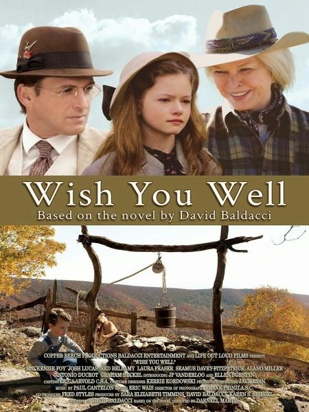 Watch Movie wish-you-well