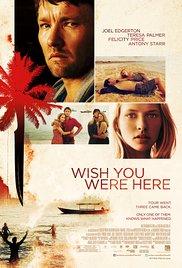 Watch Movie wish-you-were-here