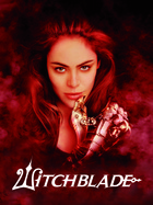 Watch Movie witchblade-live-action-season-1
