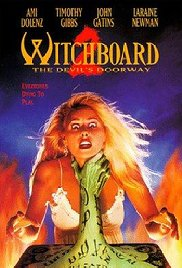 Watch Movie witchboard-2-the-devil-s-doorway