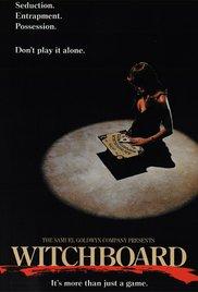 Watch Movie witchboard