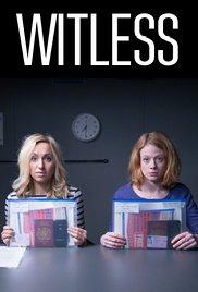 Watch Movie witless-season-1