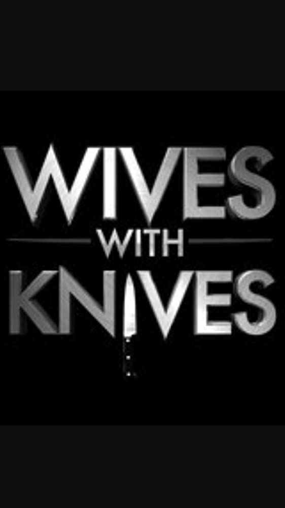 Watch Movie wives-with-knives-season-1