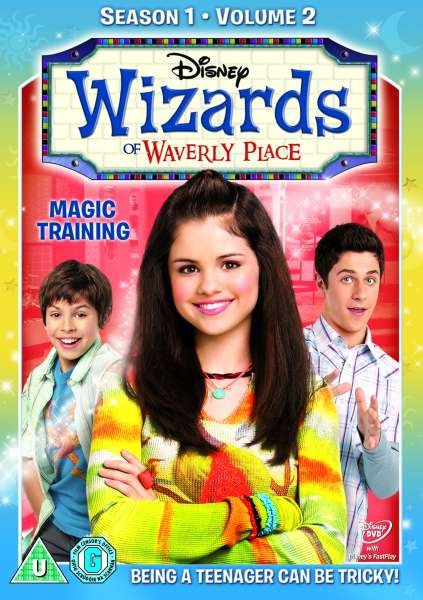 Watch Movie wizards-of-waverly-place-season-1