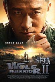 Watch Movie wolf-warriors-ii