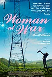 Watch Movie woman-at-war