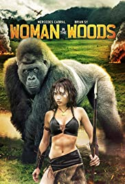 Watch Movie woman-in-the-woods