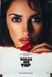 Watch Movie woman-on-top