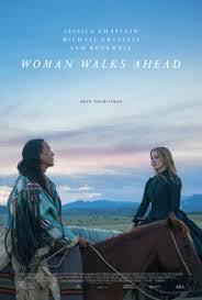 Watch Movie woman-walks-ahead