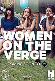 Watch Movie women-on-the-verge-season-1