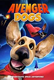 Watch Movie wonder-dogs