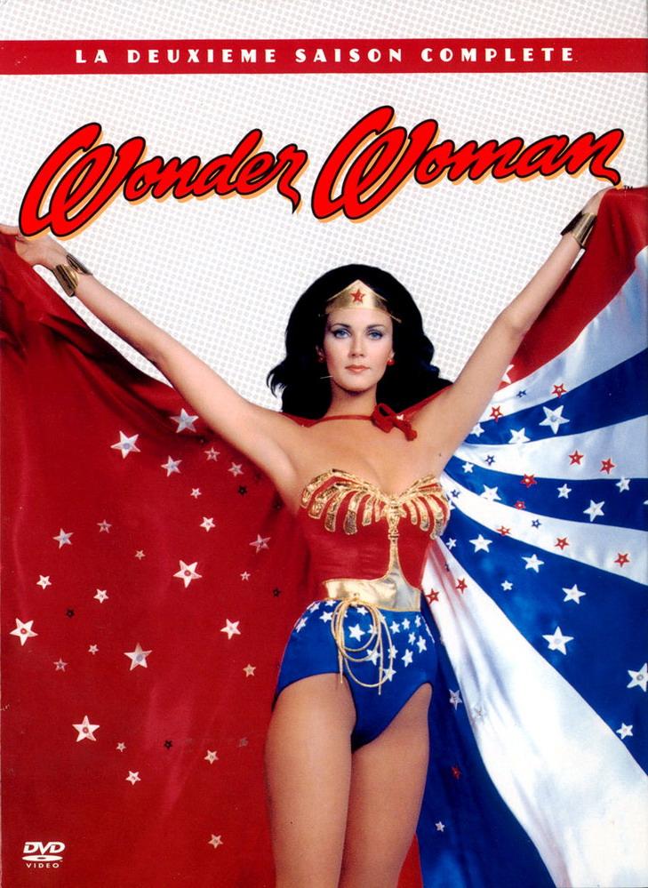Watch Movie wonder-woman-season-2