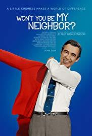 Watch Movie won-t-you-be-my-neighbor