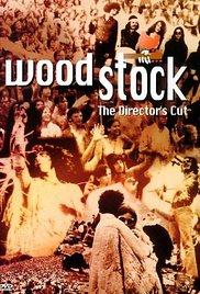 Watch Movie woodstock-cd2