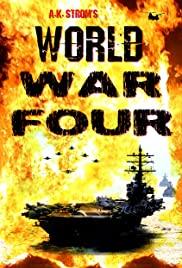 Watch Movie world-war-four