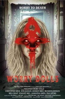 Watch Movie worry-dolls