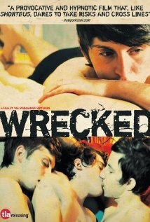 Watch Movie wrecked