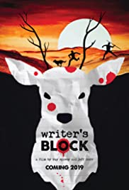 Watch Movie writer-s-block