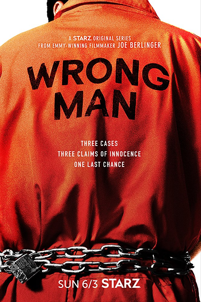 Watch Movie wrong-man-season-1