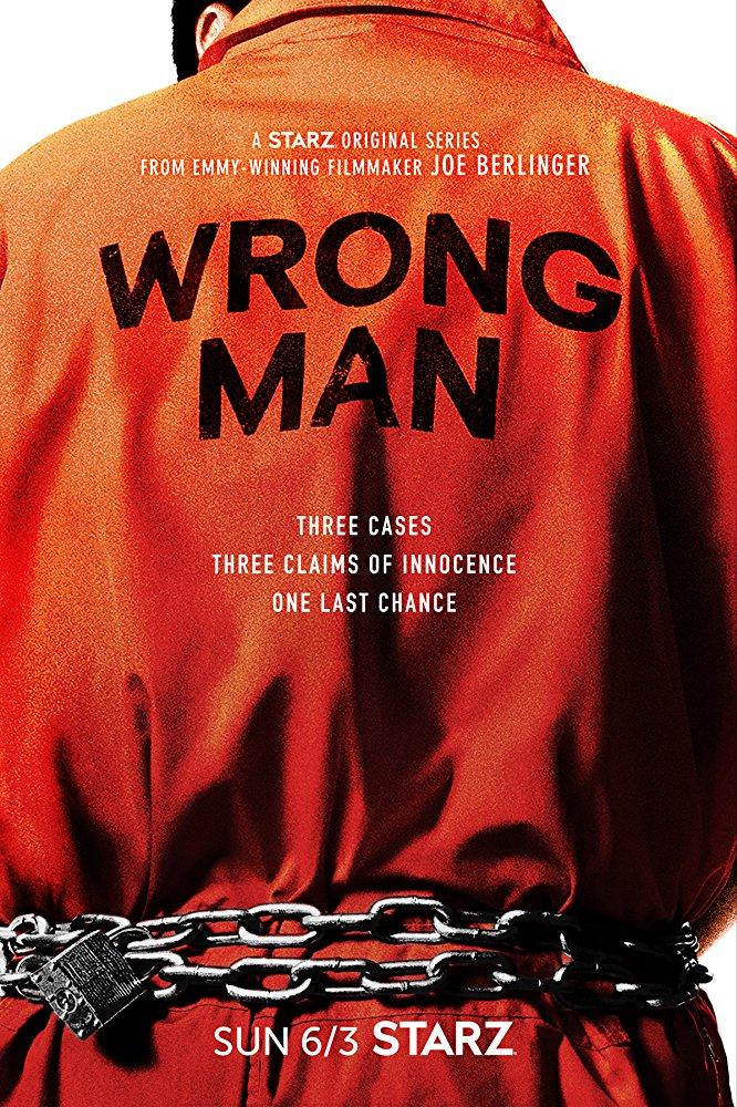 Watch Movie wrong-man-season-2