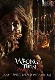 Watch Movie wrong-turn-5-bloodlines