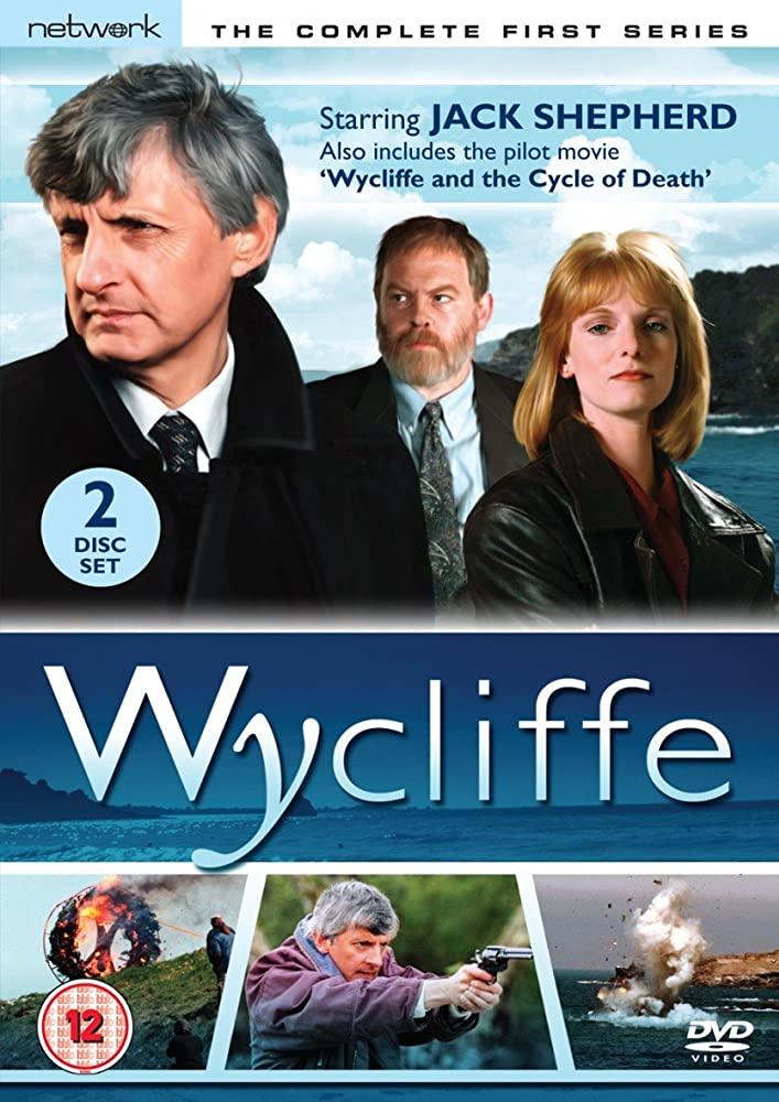 Watch Movie wycliffe-season-1