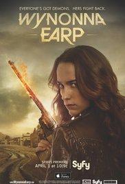Watch Movie wynonna-earp-season-1
