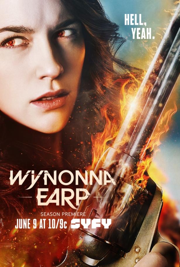 Watch Movie wynonna-earp-season-2
