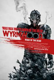 Watch Movie wyrmwood-road-of-the-dead