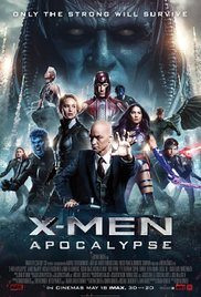 Watch Movie x-men-apocalypse