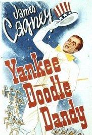 Watch Movie yankee-doodle-dandy