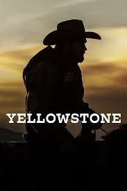 Watch Movie yellowstone-season-1
