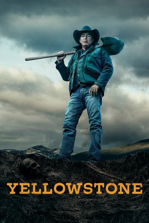 Watch Movie yellowstone-season-3